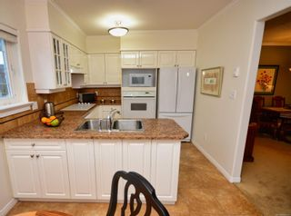 Photo 44: 125 4490 Chatterton Way in : SE Broadmead Condo for sale (Saanich East)  : MLS®# 866839