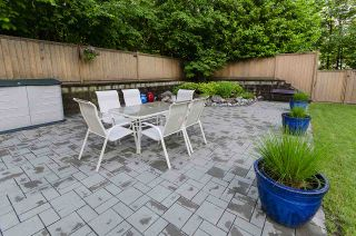 Photo 26: 4328 STRATHCONA Road in North Vancouver: Deep Cove House for sale : MLS®# R2465091