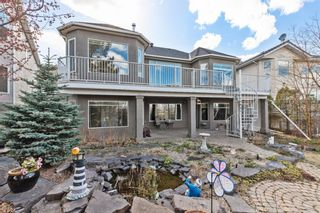 Photo 39: 302 Patterson Boulevard SW in Calgary: Patterson Detached for sale : MLS®# A1104283