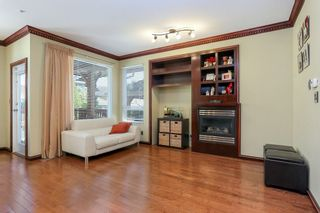 """Photo 7: 19 2287 ARGUE Street in Port Coquitlam: Citadel PQ Townhouse for sale in """"PIER 3"""" : MLS®# R2191574"""