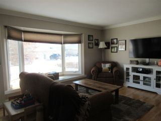 Photo 12: 5315 60 Street: Redwater House for sale : MLS®# E4227452