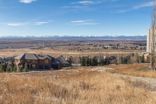Photo 1: 247 SLOPEVIEW Drive SW in Calgary: Springbank Hill Land for sale : MLS®# C4274537