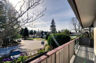 Photo 11: 5305 MORELAND DRIVE in Burnaby: Deer Lake Place House for sale (Burnaby South)  : MLS®# R2039865