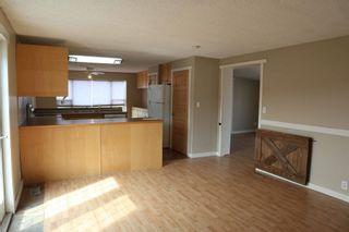 Photo 9: 23509 Twp 484: Rural Leduc County House for sale : MLS®# E4258040