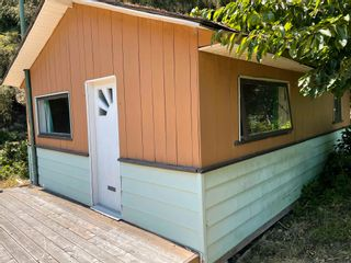 Photo 33: 750 WILKS Road: Mayne Island House for sale (Islands-Van. & Gulf)  : MLS®# R2600634