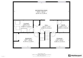 Photo 28: 8508 90 Street in Fort St. John: Fort St. John - City SE House for sale (Fort St. John (Zone 60))  : MLS®# R2534808