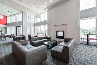 Photo 25: 422 5151 WINDERMERE Boulevard in Edmonton: Zone 56 Condo for sale : MLS®# E4254860