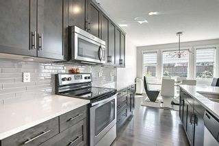 Photo 14: 85 SHERWOOD Square NW in Calgary: Sherwood Detached for sale : MLS®# A1130369