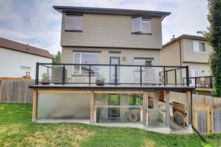 Photo 38: 127 Tuscany Ridge Terrace NW in Calgary: Tuscany Detached for sale : MLS®# A1127803