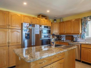 Photo 18: 9594 Ardmore Dr in : NS Ardmore House for sale (North Saanich)  : MLS®# 883375