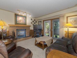 Photo 12: 108 SUN CANYON Link SE in Calgary: Sundance House for sale : MLS®# C4133564