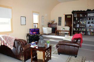 Photo 5: 301 1st Street East in Wilkie: Residential for sale : MLS®# SK873658