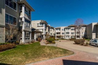 Photo 1: 310 2055 INGLEDEW Street in Prince George: Millar Addition Condo for sale (PG City Central (Zone 72))  : MLS®# R2571030