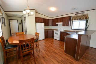 Photo 3: 13326 HIGHLEVEL Crescent: Charlie Lake Manufactured Home for sale (Fort St. John (Zone 60))  : MLS®# R2126238