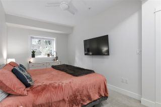 Photo 13: 357 W 11TH AVENUE in Vancouver: Mount Pleasant VW Townhouse for sale (Vancouver West)  : MLS®# R2474655