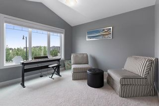 Photo 26: 134 Ranch Road: Okotoks Detached for sale : MLS®# A1137794