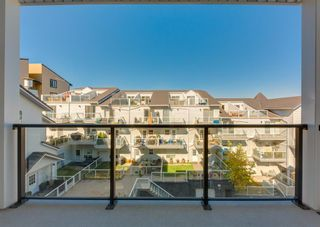 Photo 23: 405 1441 23 Avenue SW in Calgary: Bankview Apartment for sale : MLS®# A1146363