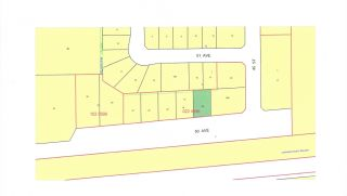 Photo 3: 4516 50 Avenue: Warburg Vacant Lot for sale : MLS®# E4196796