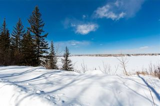 Photo 23: 317 2144 Paliswood Road SW in Calgary: Palliser Apartment for sale : MLS®# A1059319