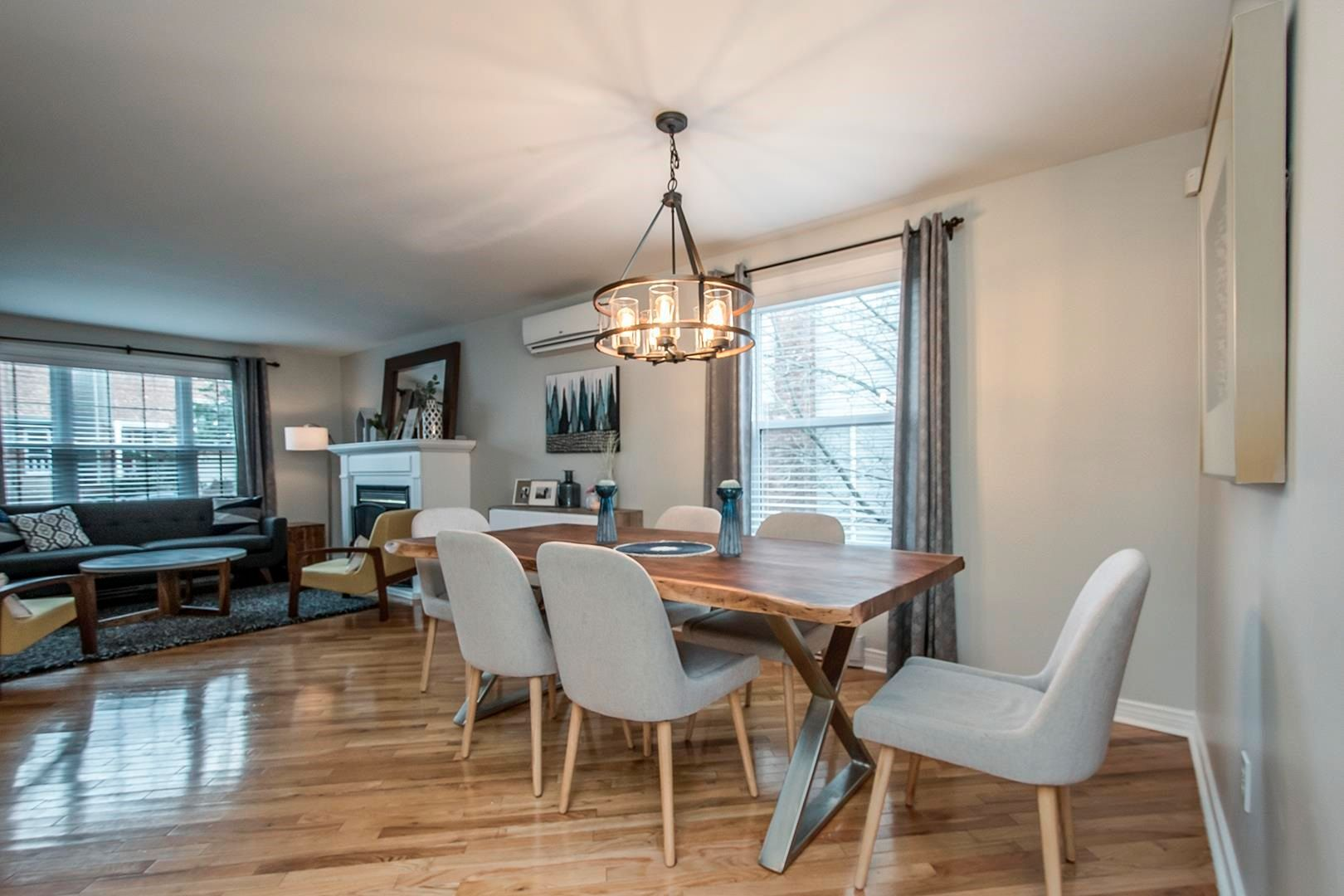 Photo 7: Photos: 64 Roy Crescent in Bedford: 20-Bedford Residential for sale (Halifax-Dartmouth)  : MLS®# 202110846