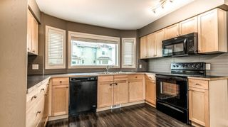 Photo 8: 322 STRATHCONA Circle: Strathmore Row/Townhouse for sale : MLS®# A1062411
