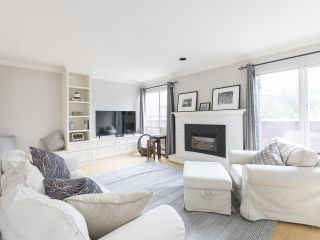 """Photo 28: 4228 W 11TH Avenue in Vancouver: Point Grey House for sale in """"Point Grey"""" (Vancouver West)  : MLS®# R2542043"""
