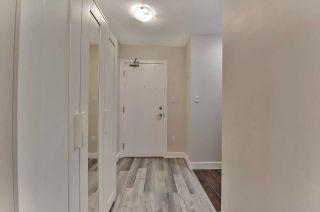 Photo 7: 605 2979 GLEN Drive in Coquitlam: North Coquitlam Condo for sale : MLS®# R2605739