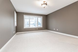 Photo 25: 3109 TREDGER Place in Edmonton: Zone 14 House for sale : MLS®# E4223138