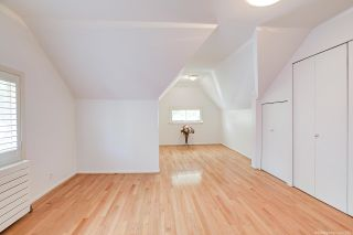 """Photo 33: 5592 TRAFALGAR Street in Vancouver: Kerrisdale House for sale in """"Kerrisdale"""" (Vancouver West)  : MLS®# R2619285"""