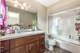 Photo 12: 6140 WILLIAMS Road in Richmond: Woodwards House for sale : MLS®# R2130968
