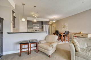 Photo 15: 1344 2330 FISH CREEK Boulevard SW in Calgary: Evergreen Apartment for sale : MLS®# A1105249