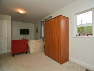 Photo 38: 2203 E 6th St in COURTENAY: CV Courtenay East House for sale (Comox Valley)  : MLS®# 773285