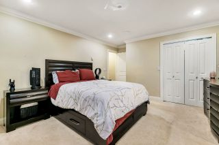 Photo 15: 7860 JASPER Crescent in Vancouver: Fraserview VE House for sale (Vancouver East)  : MLS®# R2528864