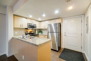 "Photo 2: 202 200 KEARY Street in New Westminster: Sapperton Condo for sale in ""THE ANVIL"" : MLS®# R2531257"