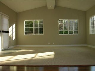 Photo 5: MIRA MESA House for sale : 3 bedrooms : 8019 Westmore Road in San Diego