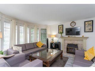 Photo 6: 2788 272B Street in Langley: Aldergrove Langley House for sale : MLS®# R2394943