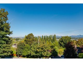 """Photo 19: 4786 217A Street in Langley: Murrayville House for sale in """"Murrayville"""" : MLS®# R2618848"""