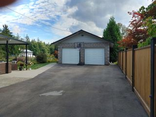 Photo 16: 26568 62ND Avenue in Langley: County Line Glen Valley House for sale : MLS®# R2618591