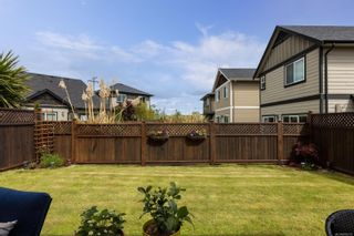 Photo 22: 1972 Brackman Way in : NS Airport House for sale (North Saanich)  : MLS®# 876775