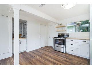 Photo 7: 4430 COMMUNITY Street: Yarrow House for sale : MLS®# R2601209