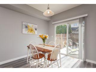 """Photo 12: 5896 148A Street in Surrey: Sullivan Station 1/2 Duplex for sale in """"Miller's Lane"""" : MLS®# R2351123"""