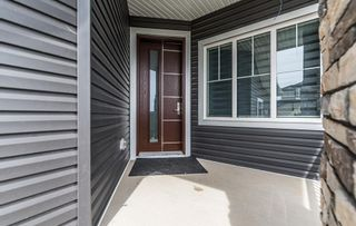 Photo 5: 4622 CHARLES Way in Edmonton: Zone 55 House for sale : MLS®# E4245720