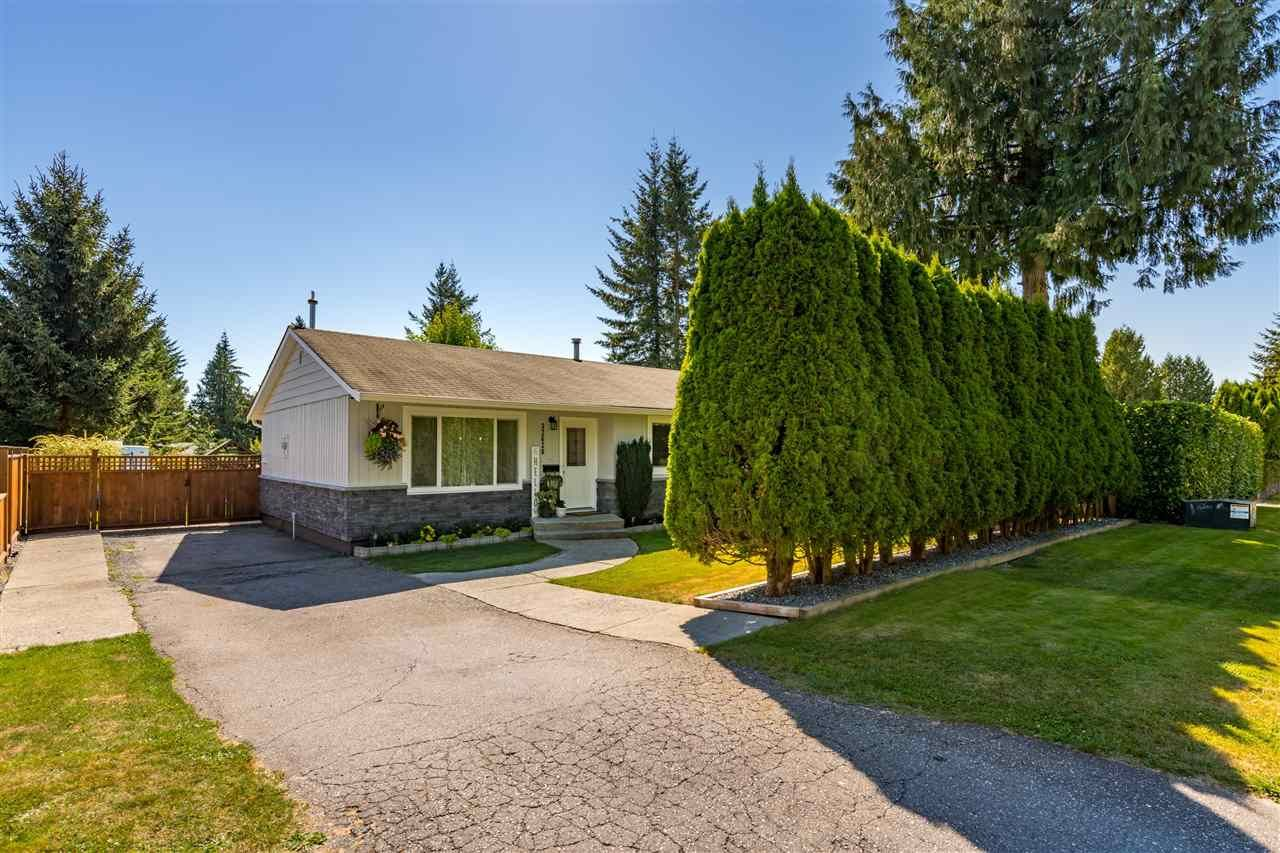 Photo 5: Photos: 32626 BADGER Avenue in Mission: Mission BC House for sale : MLS®# R2493289