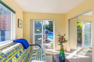 Photo 17: 6509 LYNNWOOD Court in Sechelt: Sechelt District House for sale (Sunshine Coast)  : MLS®# R2146717