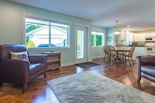 Photo 24: 689 moralee Dr in : CV Comox (Town of) House for sale (Comox Valley)  : MLS®# 858897