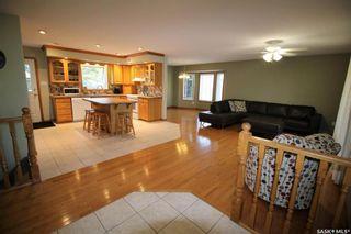 Photo 6: 402 3rd Street East in Glaslyn: Residential for sale : MLS®# SK862774