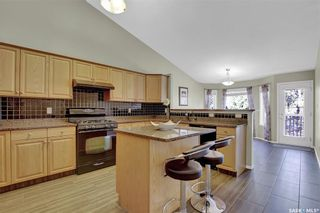 Photo 10: 10286 Wascana Estates in Regina: Wascana View Residential for sale : MLS®# SK870742