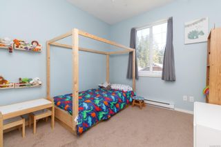 Photo 18: 3591 Vitality Rd in : La Happy Valley House for sale (Langford)  : MLS®# 872270