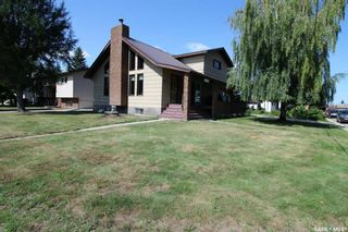 Photo 25: 522 2nd Street East in Spiritwood: Residential for sale : MLS®# SK867598