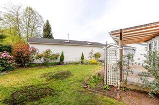 Photo 16: 5544 TIDEWATER Bay in Delta: Neilsen Grove House for sale (Ladner)  : MLS®# R2450338